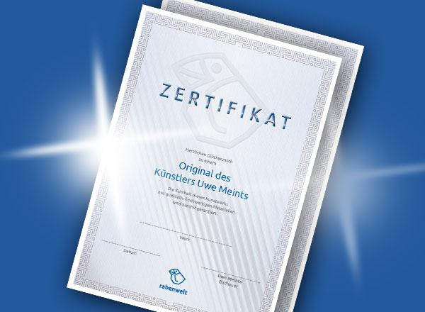 startseite_zertifikat