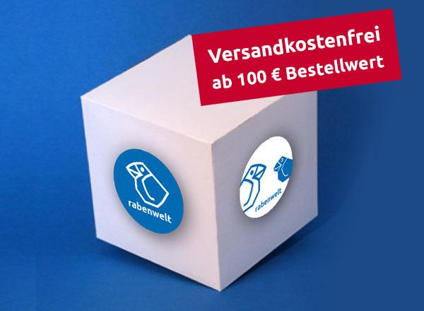 startseite_versand